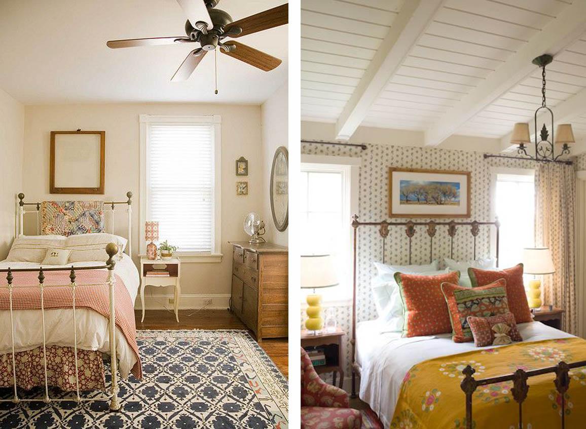 3 estilos decorativos muy hipster decoraci n patri blanco for Estilos decorativos