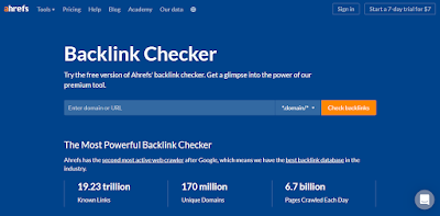 What is backlink,what are backliks