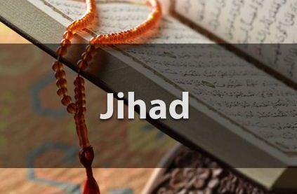Pengertian Jihad secara Bahasa dan Istilah