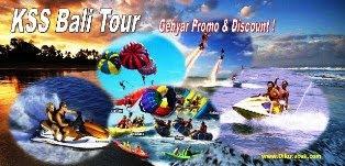 Promo Watersport Tanjung Benoa Bali WA 085237758479