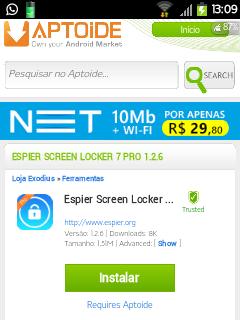 Espier screen locker 7 pro 143 apk-1