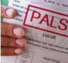 Kasus Ijazah Paket C Palsu Terus Bergulir, Polres Lamsel Jadwalkan  Mulai Memanggil Para Saksi