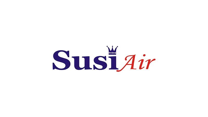 Lowongan Kerja PT ASI Pujiastuti Aviation (Susi Air)