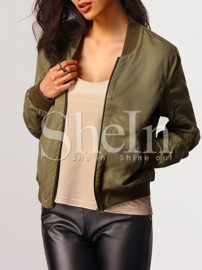 http://es.shein.com/Green-Collarless-Color-Block-Trims-Jacket-p-256046-cat-1776.html?utm_source=anouckinhascloset.blogspot.com&utm_medium=blogger&url_from=anouckinhascloset