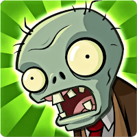 Plants vs. Zombies MOD Apk 2.6.01 (Unlimited Coins/Sun) for Android
