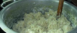 recipe of rice papad ~ The recipes, Easy recipes