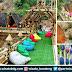 Guntur Resort Baleendah, Spot Wisata Selfie Terbaru di Bandung Selatan