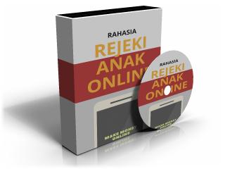 https://www.bangfikri.com/2018/03/rejeki-anak-online-by-eka-nurmanto.html