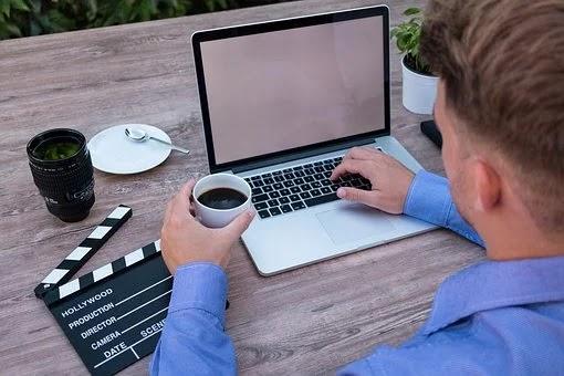 Vaga - Desenvolvedor Júnior - 100% Home Office