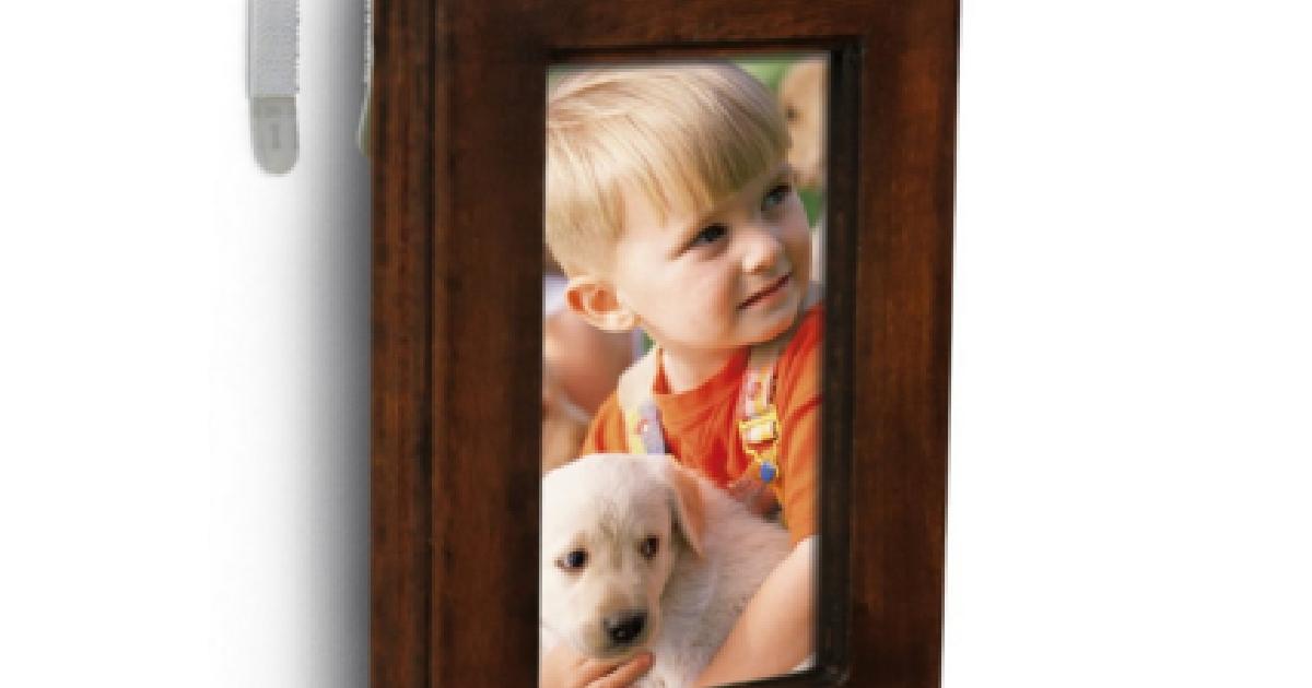 Cadeaux 2 ouf id es de cadeaux insolites et originaux for Comment accrocher des tableaux sans faire de trous