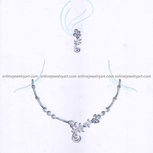 online jewelry design, jewellery design,