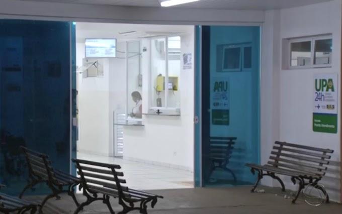 Revoltante: Mãe é presa após estuprar e afogar filha de cinco meses no banho