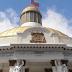 """Reporte: """"Cómo los aliados de Maduro intentaron comprar el control de la AN"""""""