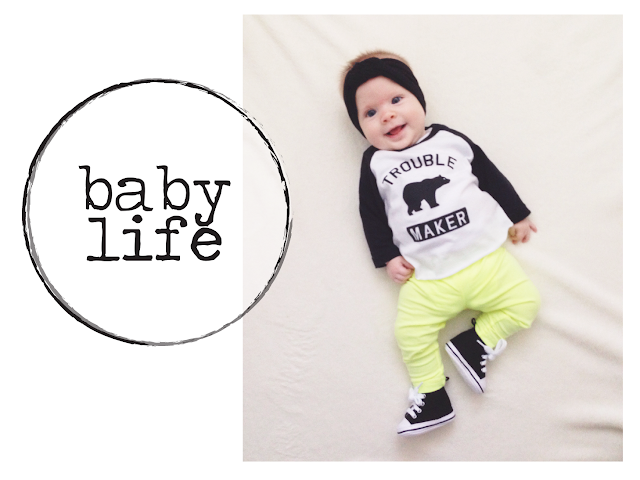 http://www.livealittlewilderblog.com/search/label/baby%20life
