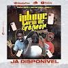 Marcos Robem Ft Marlene Pedro & Mauro K - Iphone Vem De Gemer (Afro House) Download - IzakilsonNews