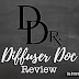 Diffuser Doc | Review