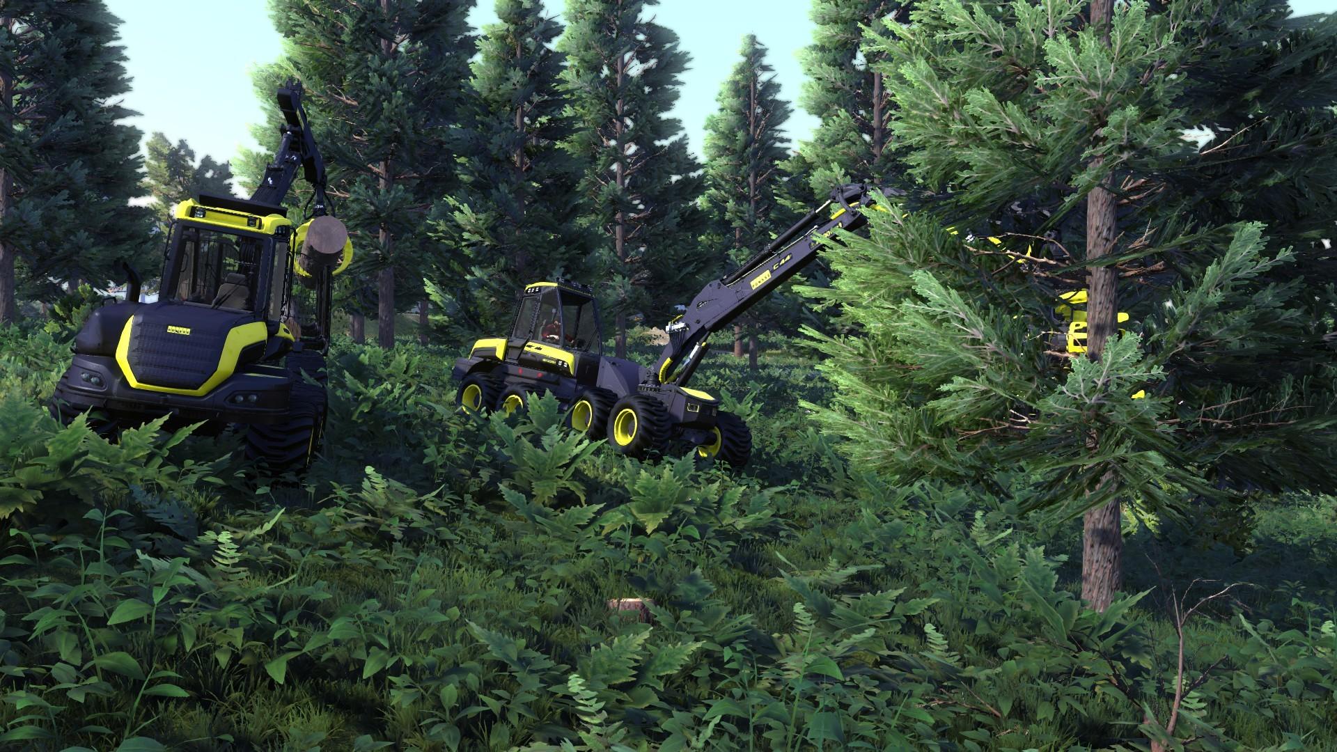 lumberjacks-dynasty-pc-screenshot-4