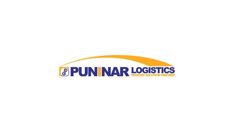 Lowongan Kerja PT Puninar Logistics (Triputra Group)