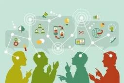 10 Alat Komunikasi Terbaik dan Terpopuler Sepanjang Sejarah
