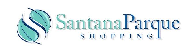 Dia Internacional da Mulher: Sessão especial no UCI Santana Parque Shopping