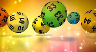 numeros ganadores de loteria