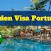 Golden Portugal Visa    Requirements 2019