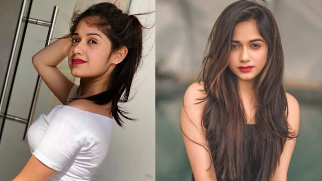 Jannat Zubair In Long Vs Short Hair: Which Look Suits Her More?