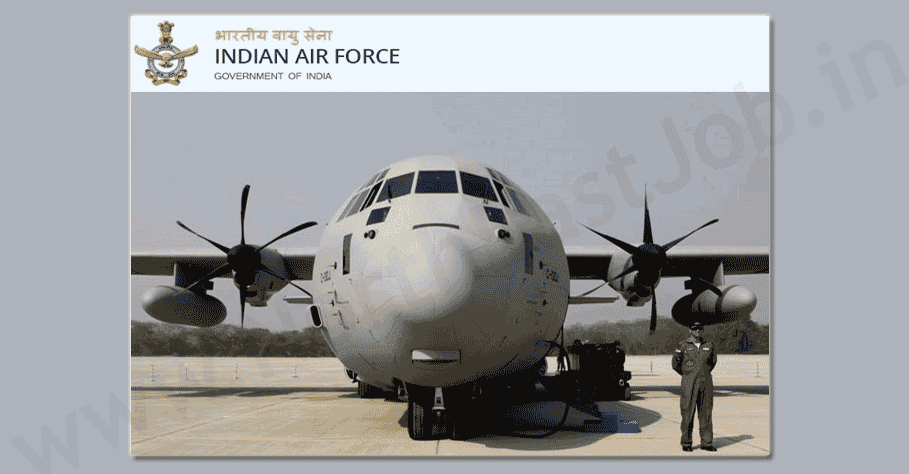Indian-Air-Force-IAF