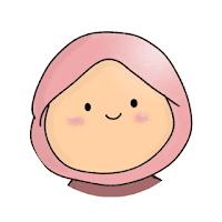 nurrahmah widyawati blog