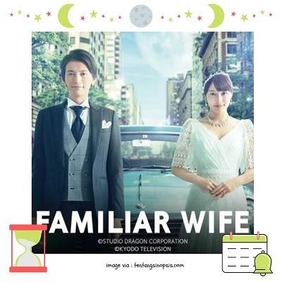 drama-jepang-familiar-wife