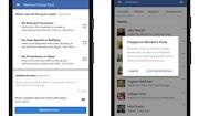 Nuevas funciones para los que administran grupos en Facebook
