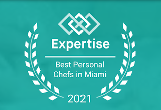best personal chef ft lauderdale