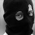 SÁENZ PEÑA - VIOLENTO ASALTO: GOLPEAN Y ROBAN 20 MIL PESOS A UN COMERCIANTE