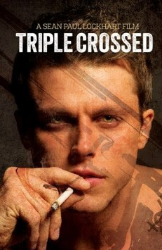 Triple Crossed, 2013
