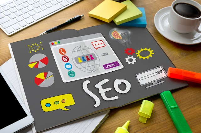 Get Promoted Online through SEO Agency Sydney