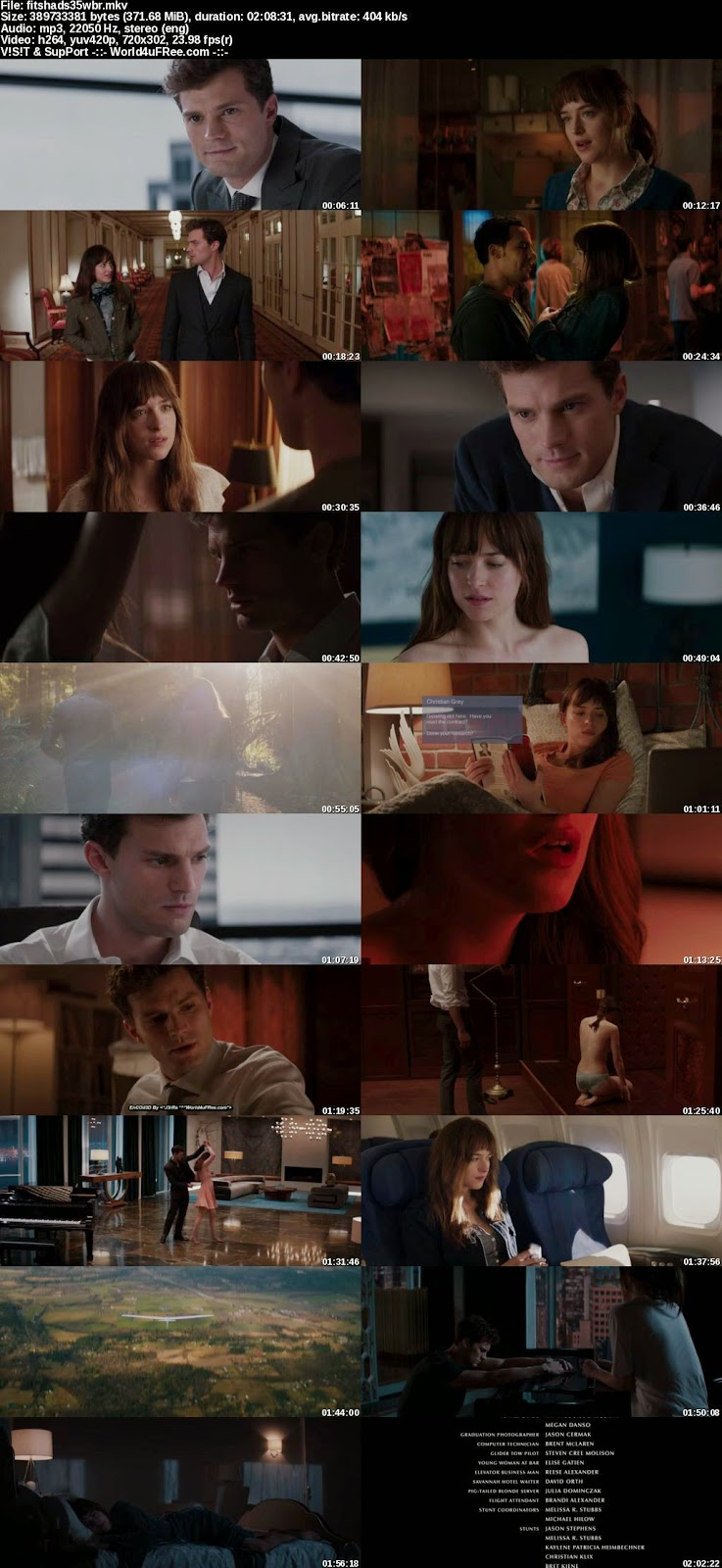 Fifty Shades Of Grey Full Movie Uncut Online Free