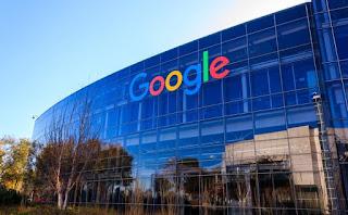 وزارة العدل الأمريكية تستعد لفتح تحقيق ضد شركة جوجل بداعي الإحتكار