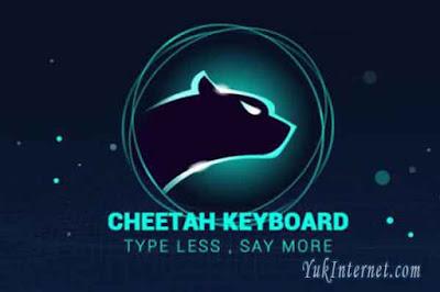 Aplikasi Keyboard Penghasil Uang di Android yang Cepat