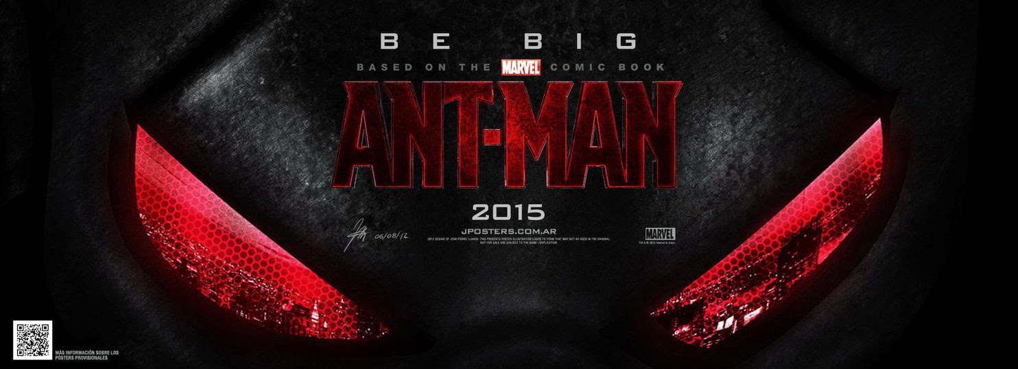 Marvel Announces 9 Upcoming Superhero Movies Name 2015 2019 Guiye Frayo Official Web Site Stuff Circuit Bent Toys Ant Man