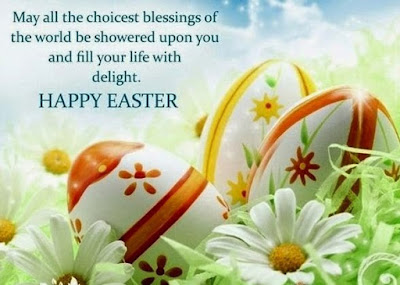 Easter-wishes-Images-for-Whatsapp