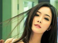 Nonton Film Bokep Thailand Full Porno Khusus Dewasa : Churong Fat Naratya Paradise (2018) - Full Movie | (Subtitle Bahasa Indonesia)