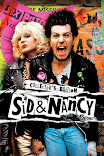 Sid And Nancy (VostFr)
