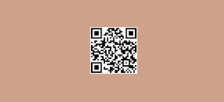 தமிழ்நாடு மத்திய பல்கலைக்கழகம் அறிவித்துள்ள வேலைவாய்ப்பு அறிவிப்பு. நேர்காணல் நாள் : 21-6-2018