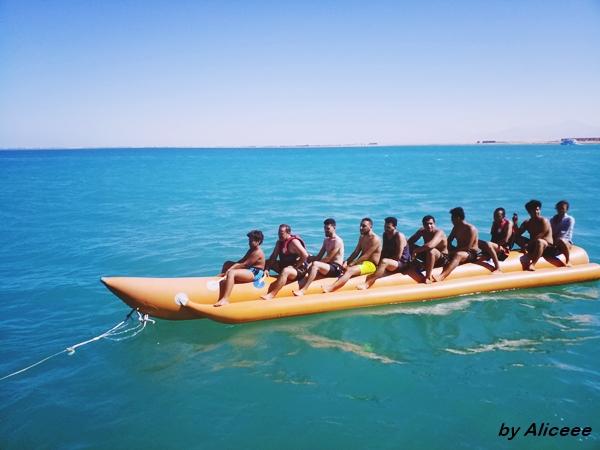 sporturi-acvatice-de-incercat-egipt