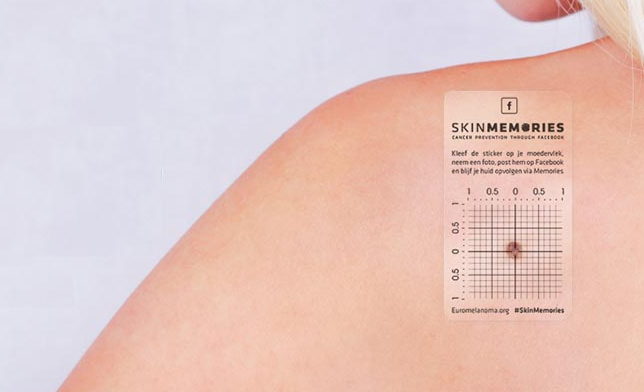 an introduction to the issue of skin cancer 10 chapter 1 introduction  cancer, overexposure to uvr can also  cause premature ageing of the skin, eye damage, and a weakened immune  system.