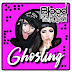 """Blood On The Dance Floor Releases New Song """"Ghosting"""""""
