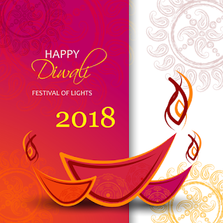 happy-diwali-2018-photos