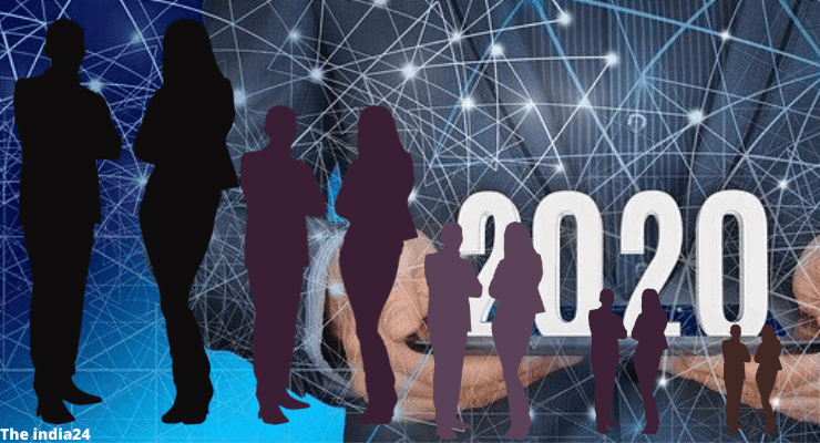 How to Achieve Entrepreneurs Success in 2020. 2020 entrepreneurs, Business, business tips for success, Entrepreneurs, Entrepreneurs meaning