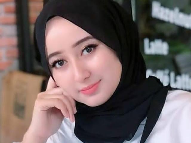 Official Hijaber Pagi Pujaan Hati💓💖