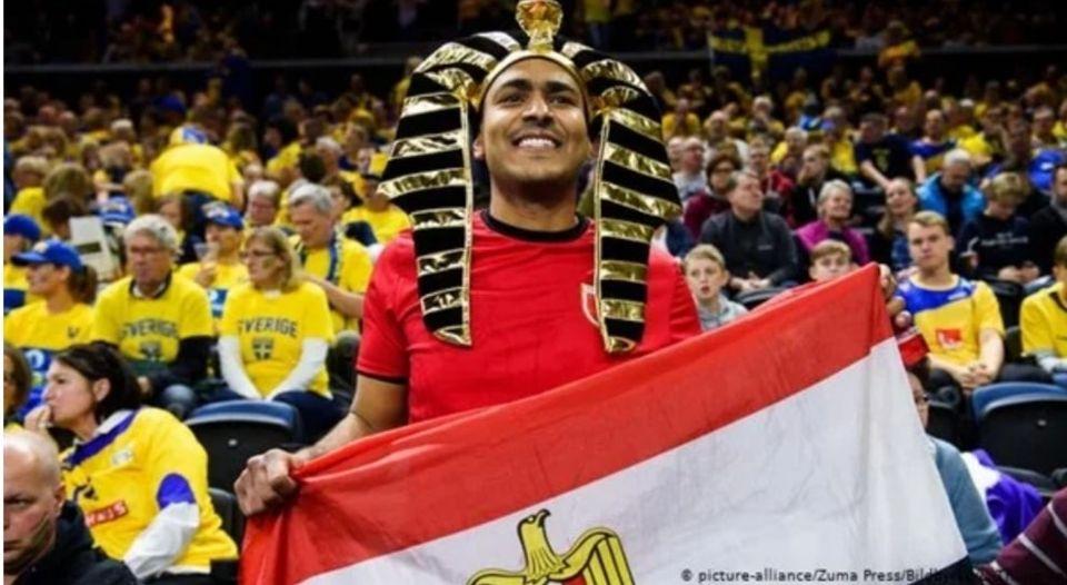 موعد مباراة منتخب مصر وتشيلي في كأس العالم لكرة اليد والقنوات الناقلة
